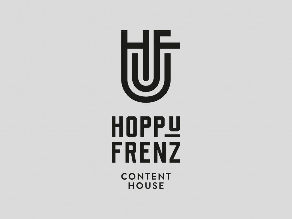 Aus HuF Redaktionsbüro wird HuF Content House