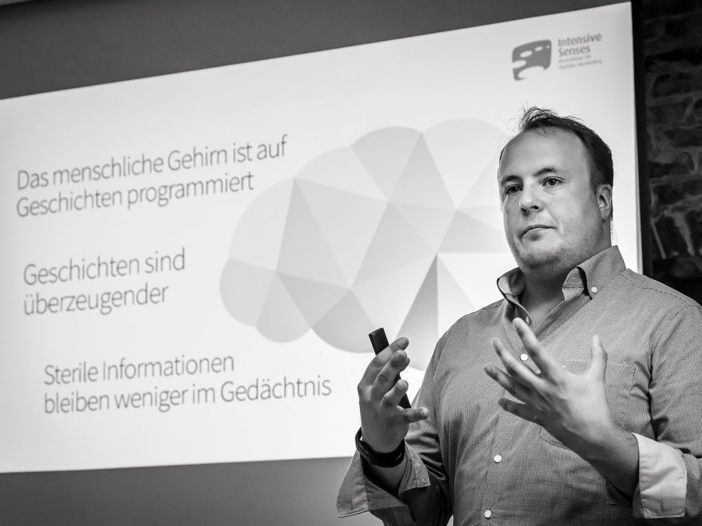Content Marketing im Tourismus