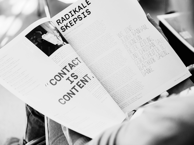 Content Marketing für KMU #2