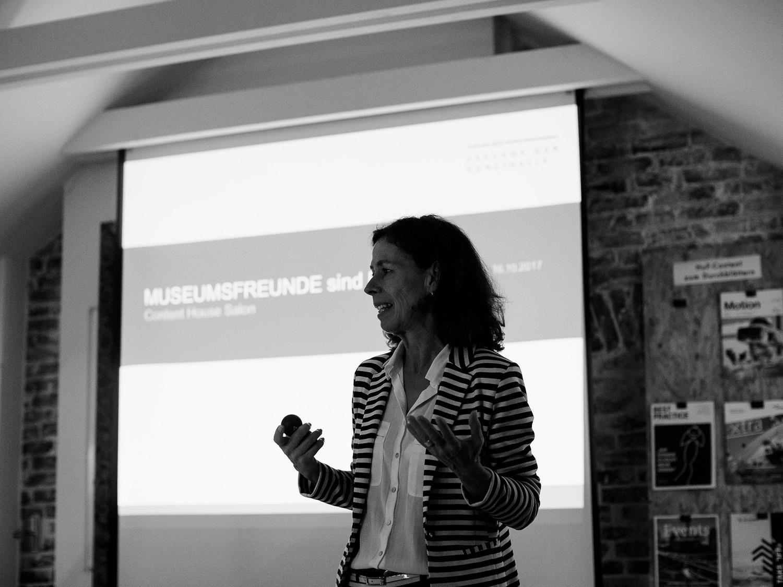 Content Marketing für KMU #3